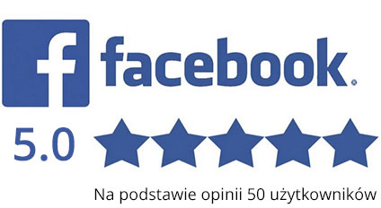 Tor24 Opinie z Facebooka