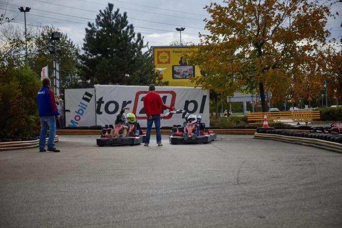 tor24-17